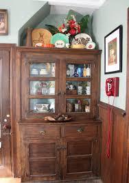 rustic dining room hutch. Rustic Dining Room Hutch O