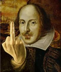 shakespeare supernatural best images about plays libretto penguin  just wrought shakespeare shakespeare would hate us