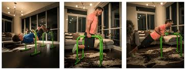 the original lebert fitness equalizer the most versatile