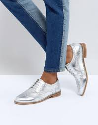 show all item images close actual size prev next asos mojito leather brogues