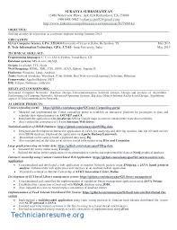 Python Developer Resume Awesome Entry Level Software Developer Resume Giabotsan