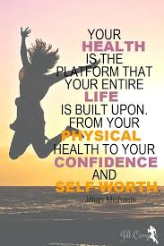 Healthy Life Quotes Impressive Healthy Life Quotes Mind Boggling Motivating Quotes For A Healthy