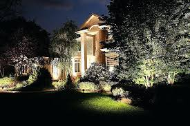 lovely landscape lighting low voltage led landscape lighting low voltage fresh low light trees outdoor high