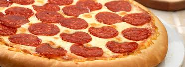 little caesars pizza fundraiser order form home little caesars pizza kit