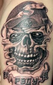 что означает тюремная наколка летучая мышь армейские татуировки