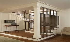 bedroom modular ring kmart furniture kitchen ralph lauren roark modular ring chandelier kitchen ideas