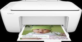 مراجعه كامله لطابعه hp deskjet 2130 { printer , scanner and copier }. طابعة Hp Deskjet 2130 المتكاملة