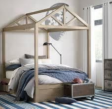 room to grow furniture. RH-Baby-\u0026-Child---Make-Room-to- Room To Grow Furniture U