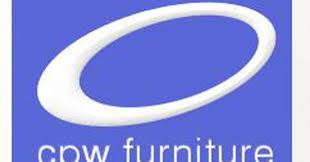 Liquidation Bedroom Furniture Reasons Given For Cpws Liquidation Furniture News Magazine