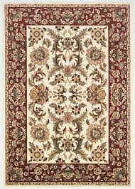 cau 3610 area rug cambridge 7303 area rug