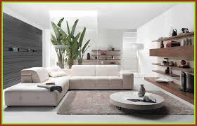 colorful modern furniture. Living Room Design Dark Wood Marvelous Colorful Modern Elegant Carpet Furniture A