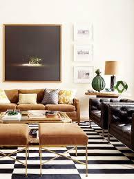 Nate Berkus Living Room Exterior