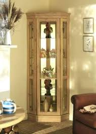 corner wall units for living room. living room corner furniture wall units interesting cabinets exciting for