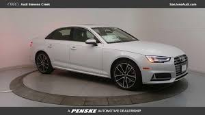 2018 audi vin decoder. wonderful 2018 1 in 2018 audi vin decoder
