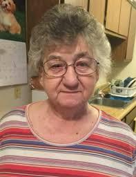 Obituary for Margaret (Ward) Burress (Guest book)