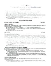 Window Cleaner Job Description Cleaning Resume Office Industrial Cv