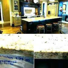 sci countertop cleaner best granite cleaner sci home depot method on quartz and sealer sci stone sci countertop cleaner