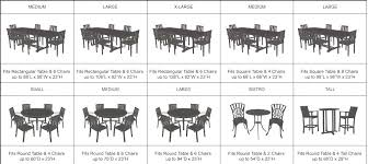 round table sizes for 6 round table size for 6 stun astonishing 8 sizes other home round table sizes for 6