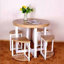 lovable small circular dining table great small round dining table set with small round dining tables