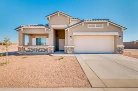 5039 s 237th ave buckeye az 85326