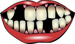 smoke lead to frequent s to pediatric dentist second hand smoke lead to more frequent s to your sugar land pediatric dentist