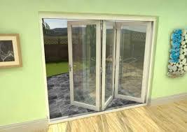home and furniture fascinating exterior bifold doors in folding door hardware systems exterior bifold doors
