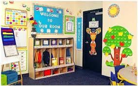 Preschool Classrooms Ideas Classroom Set Up Ideas Worksheet Cloud
