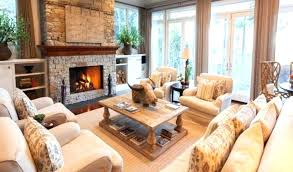 formal living room ideas 2018 dining room decor as small rustic wall theme beautiful luxury living