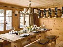 country style dining room furniture. Country Style Dining Rooms Room Furniture H