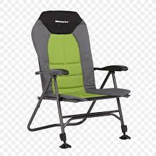 table folding chair recliner garden