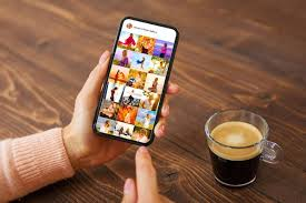 Story coffee & cafe added a new photo — with fai faiberry berry and 4 others. 31 Instagram Hacks Tips Features Everyone Should Know About