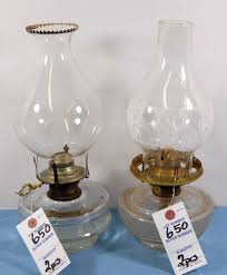 large size of lamp oil chimney auction catalog glass pressed diamond design queen anne made america