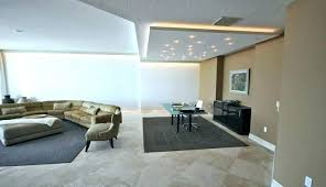 changing light bulb high ceiling ceiling kitchen ideas tall ceiling kitchen how to light a room
