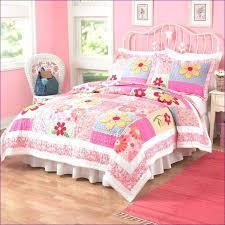 pink toddler comforter full size of bedroom plain blue toddler bedding toddler bed quilt and pillow