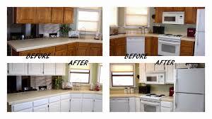 Kitchen Make Over Kitchen Design Makeover Miserv