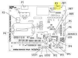 lifefitness 9100 9500 next gen and 9700 treadmills motor controller m bad error