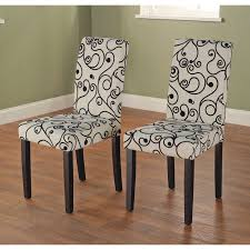black dining chair covers. Black Chair Covers Design Dining S