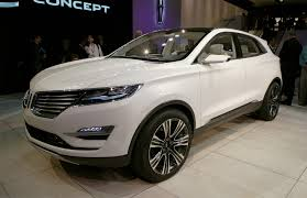 2018 lincoln mkc spy shots. fine lincoln lincoln mkc concept first look 22 advertisement to skip 1  22 intended 2018 lincoln mkc spy shots