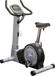 york 110 exercise bike. treadmill and exercise bike york 110