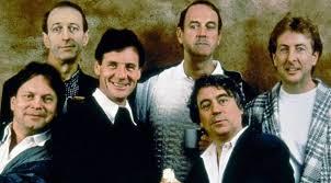Monty Python Tickets - Monty Python Tickets - StubHub