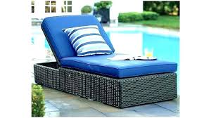 full size of outdoor chair cushions wicker furniture sunbrella lounge surprising unique circle s