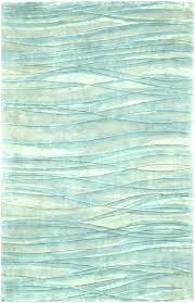 blue green area rug blue and green area rug blue and green area rug beautiful blue