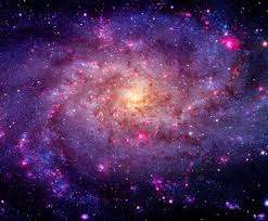 infinity galaxy tumblr background. Delighful Background 1366x768 Infinity Sign Wallpaper Galaxy Galaxy In Tumblr Background E