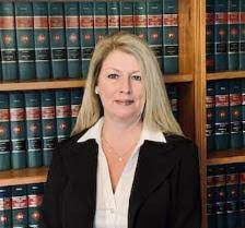 Aileen R. Kavanagh Suffolk County, NY Attorney Lawyer Law Firm