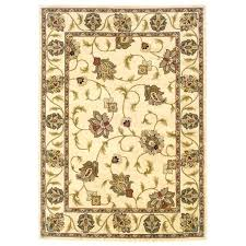 french country rugs brilliant best images about decor on for area nz rug home depot australia french country rugs