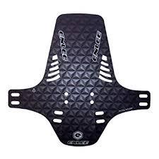 Tyre <b>Mudguard</b> For for Mountain BMX Racing Touring Road <b>Bike</b> PE ...