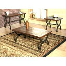 ashley rafferty coffee table coffee table furniture