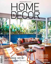 Small Picture Top 30 Home Decor Malaysia Home Decor Malaysia Home Decor