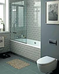 tub and shower combo best bathroom tub shower ideas on tub shower combo with regard to tub and shower combo