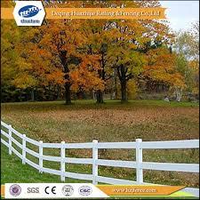 brown vinyl horse fence8 vinyl